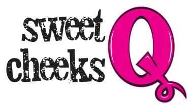 Sweet Cheeks Q